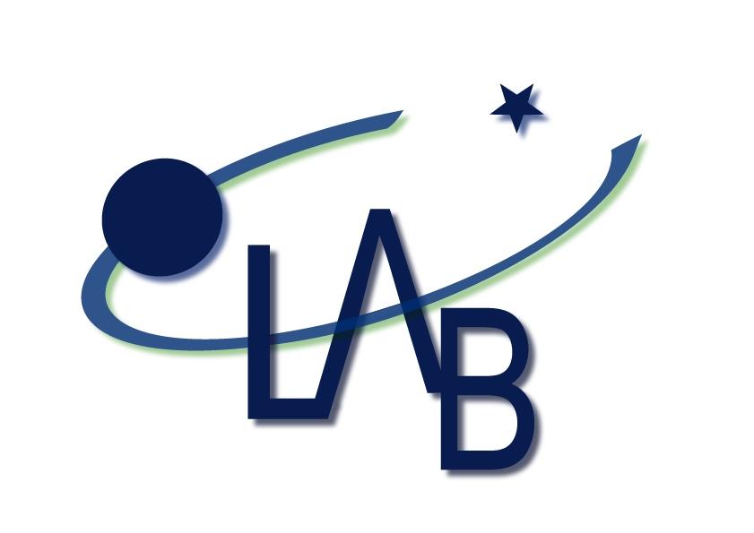 logo_LAB_intitule3.jpg